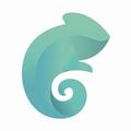 logo zručný řemeslník s.r.o.