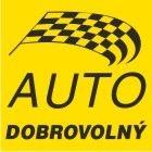 logo - AUTO DOBROVOLNÝ V.M. s.r.o.