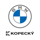 logo - KOPECKÝ AUTO s.r.o.