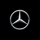 logo - AutoTechnologi s. r. o.