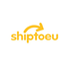 logo - SHIPTOEU.COM
