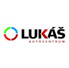 logo - Autocentrum Lukáš s.r.o. - Škoda Plus