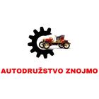 logo - AUTODRUŽSTVO ZNOJMO - Škoda Plus