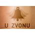 logo Hospoda U Zvonu