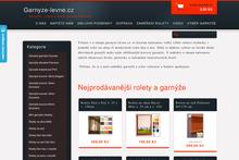 Garnyze-levne.cz