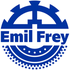 logo - Emil Frey – Ojeté vozy – Pekařská