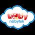 logo Babynabytek.cz