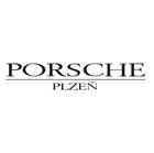 logo - PIA Market – Porsche Inter Auto CZ – Plzeň Lochotín