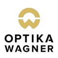 logo Wagnerova optika