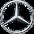 logo - Mercedes-Benz, CENTRUM Moravia, spol. s r.o.