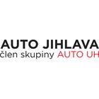 logo - Mercedes-Benz Auto Jihlava
