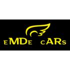 logo - eMDeCARS