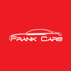 logo - Frank cars