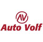 logo - AUTO VOLF spol. s r.o.