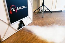 DJ MILDA .cz - Miloš Horák foto 15