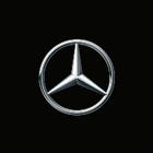 logo - Mercedes-Benz PRAHA