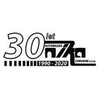 logo - Autobazar NIKA Chrudim s.r.o.