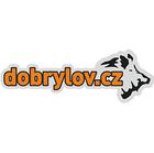 Logo obchodu DobryLov.cz