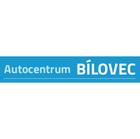 logo - Auto Centrum Bílovec