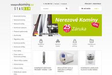 Vseprokominy.cz