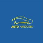 logo - AUTO Hanousek