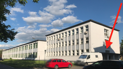 SeePOINT, s.r.o. (Vše pro firmy) • Mapy.cz