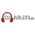 logo DJ MILDA .cz - Miloš Horák
