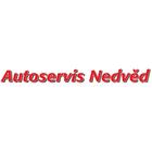 logo - AUTOSERVIS NEDVĚD, s.r.o. - Škoda Plus