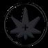 logo Cbdforlife.cz