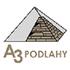 logo A3 podlahy