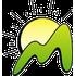 logo Odborný léčebný ústav Metylovice - Moravskoslezské sanatorium