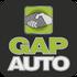 logo - GAP AUTO