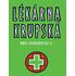 logo Lékárna Krupská