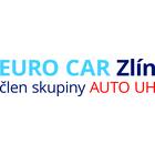 logo - EURO CAR Zlín, s.r.o. - DWA