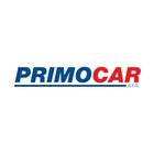 logo - PRIMO CAR Mariánské Lázně