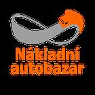logo - Nákladní autobazar s.r.o.