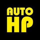 logo - Autobazar Auto HP spol. s r.o.