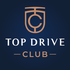logo - Top Drive Club