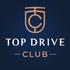logo - Top Drive Club