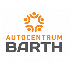 logo - Autocentrum BARTH, a.s.