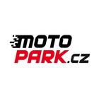 logo - MOTOPARK OSTRAVA