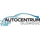 logo - Autocentrum Olomouc s.r.o. – SEAT
