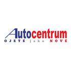 logo - ALGON PLUS – AUTO a.s. | Ojeté vozy