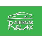 logo - Auto Relax