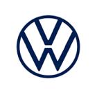 logo - Auto Palace Západ - Audi, VW